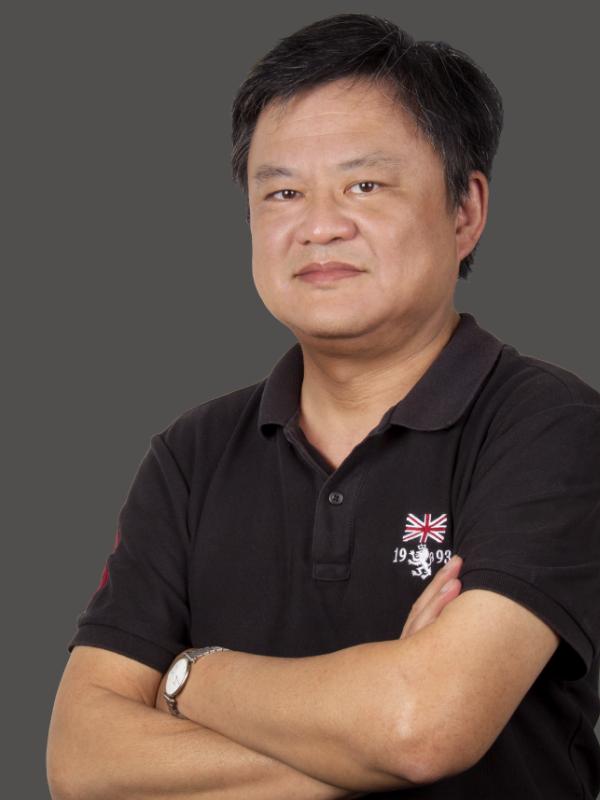 <center>Simon Hsu</center>
